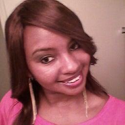 Eunice Kagimbi