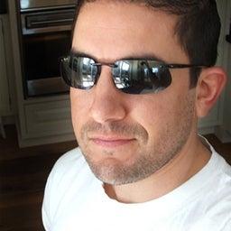 Jeremy Greiner