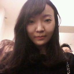 Hyojung Lim