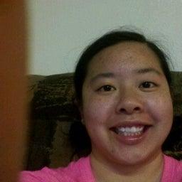 Stephanie Kwan