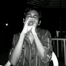 Shiyau Mohamed