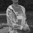 Dominik Nau