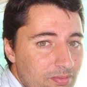 Leandro Alberto