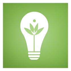 EnergySmartCharlotte