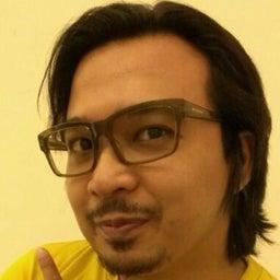 Shahrul Osman