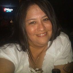 Jeanette Soto
