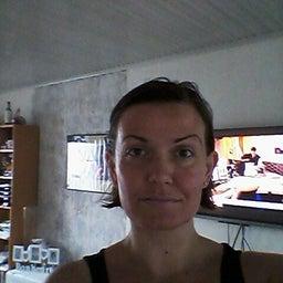 Wendy Burge Verschaeve