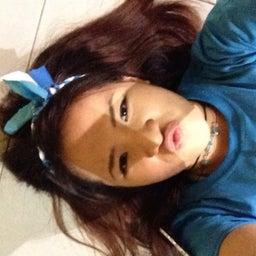 Nicole Ang