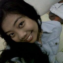 Charina S.
