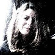 Meredith Kennedy
