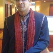 Anish Thakrar