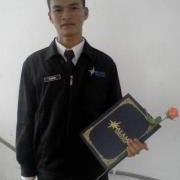Fahmy Putra