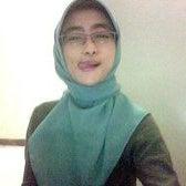 Sari Cheerfull