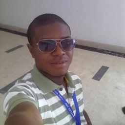 Onabolu Banto
