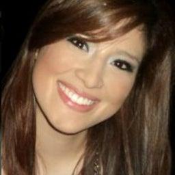 Monica Sosa