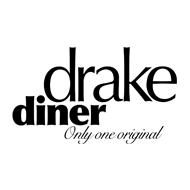 Drake Diner
