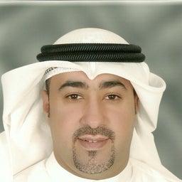 Ali Alkodary