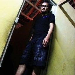 boy triandi
