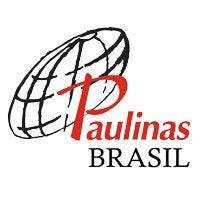 Paulinas Brasil