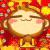 Tan Yong Tat