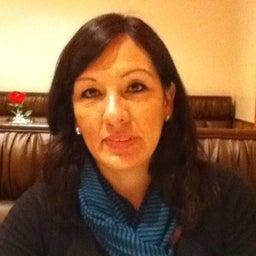 Cecilia Pino