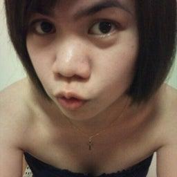  Selina Fung