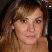 Antonella Leoni