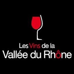 VinsRhône