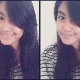Kirana Dewi S.