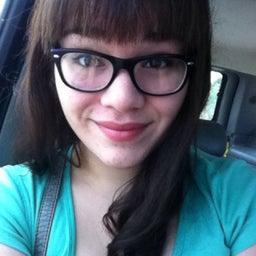 Desirae Rodriguez