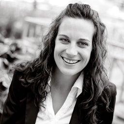 Jennifer Kedinger