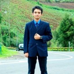 Kevin Pratama