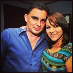 Ronny Vargas