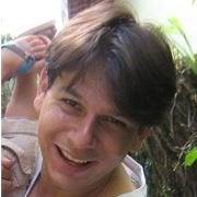 Thiago Romero