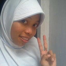 Nicca Peace