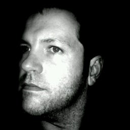 Jason Rhodin
