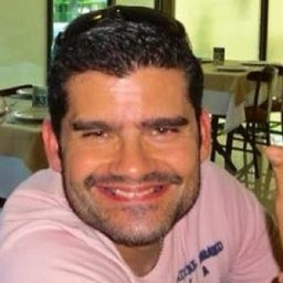 Fabricio Freire