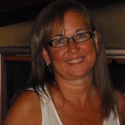 Donna Muth