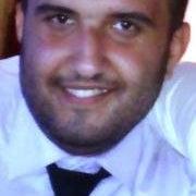 Omar Elkady