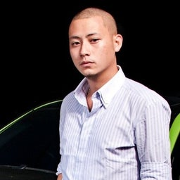 Hong Tsui