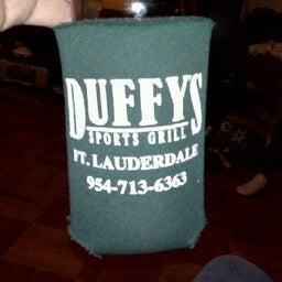 Bryan Duffy