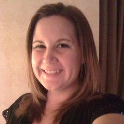 Charlene Clayton