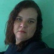 Fernanda Rosalin