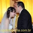 Fernando Baiocco Dos Santos