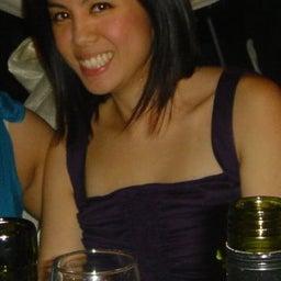 Lissa Cruz