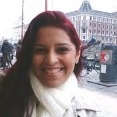 Carol Fagundes