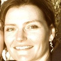 Delphine Corre