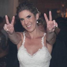 Andreia Gomes
