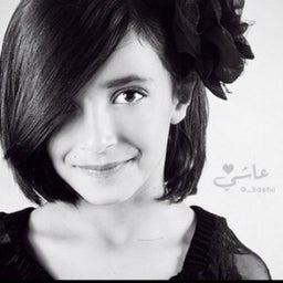 Aysha A