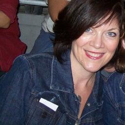 Nicole Bachtell
